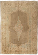 Load image into Gallery viewer, Persian Overdyed 207x146cm