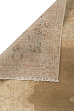 Load image into Gallery viewer, Persian Overdyed 206x141cm