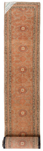 Malayer Reproduction Runner 604x77cm
