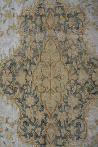 CLAUDS Persian Overdyed 495x336cm