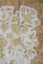 Load image into Gallery viewer, Persian Overdyed 495x336cm