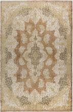 Load image into Gallery viewer, CLAUDS Persian Overdyed 495x336cm