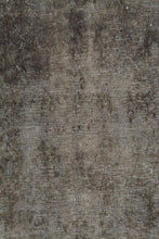 Load image into Gallery viewer, DEMELZA Persian Overdyed 387x291cm