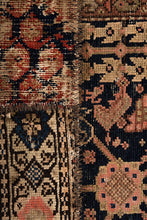 Load image into Gallery viewer, Persian Antique Patchwork 301x209cm