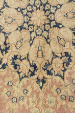 Load image into Gallery viewer, ROCHELLA Persian Overdyed 414x292cm