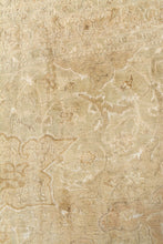 Load image into Gallery viewer, SANDIE Persian Distressed Nain 9La 771x475cm Extra Large Oversized