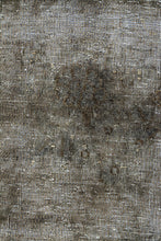 Load image into Gallery viewer, STACEY Persian Overdyed 523x316cm