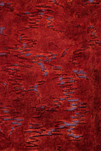 Load image into Gallery viewer, WOODS Persian Overdyed 475x294cm