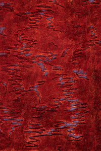 WOODS Persian Overdyed 475x294cm