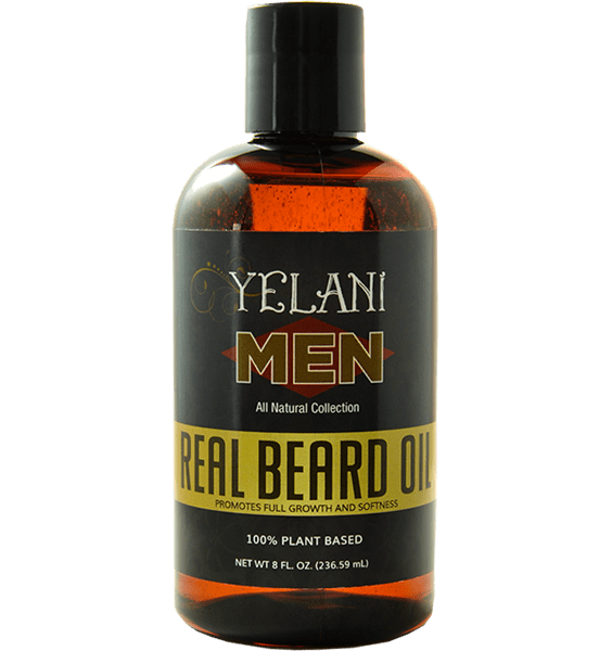 Beard-oil-herbal-yelani-natural-plant