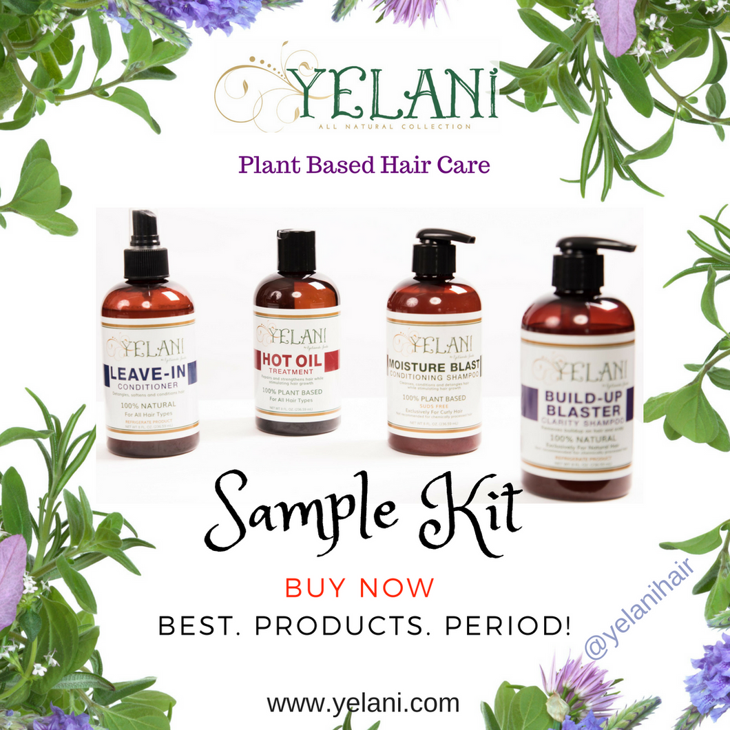yelani-trial-hair-care-kit-test. Best hair care products