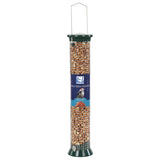CJ Wildlife Metal Peanut Feeder - Gala Wildlife