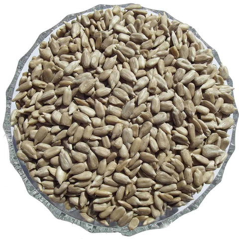 Sunflower Hearts - Gala Wildlife