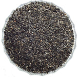 Niger Seeds (Nyjer) - Gala Wildlife