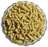 Suet Pellets - Gala Wildlife