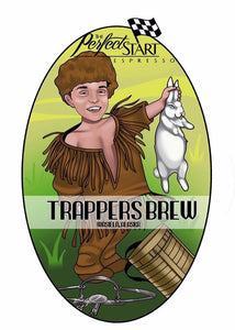 Trappers Brew