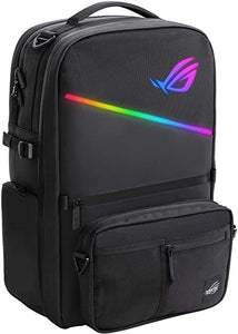 "ASUS ROG Ranger BP3703 17.3"" Gaming Backpack"