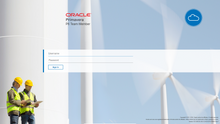 Load image into Gallery viewer, Oracle Primavera P6 Enterprise Project Portfolio Management - Full User Perpetual License (5% Discount)