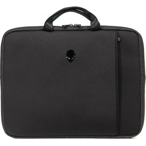 "Alienware Vindicator 15.6"" Laptop Sleeve"