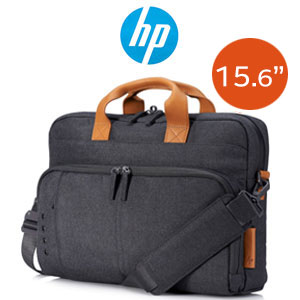 HP ENVY Urban Topload Case 15.6