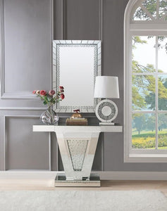 90064 NYSA Console Table