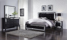 Load image into Gallery viewer, Catania 8pc Bedroom Set