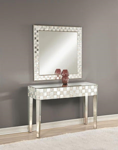 90244 Console Table