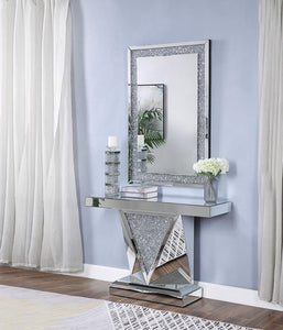 90448 Noralie Console Table