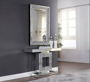 90450 Noralie Console Table