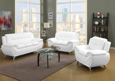 9961/9962/9963 Living Room Set