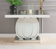 Load image into Gallery viewer, NYSA CONSOLE TABLE