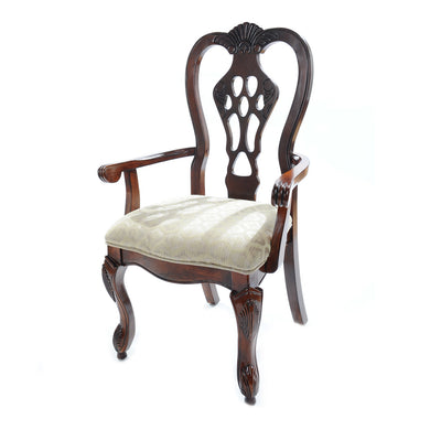 Annata Arm Chair