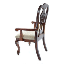 Load image into Gallery viewer, Annata Arm Chair