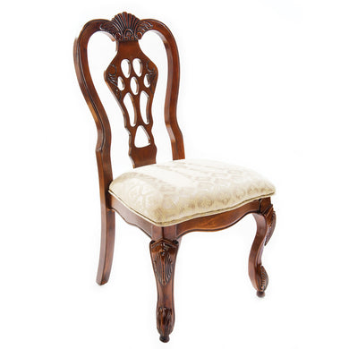 Annata Side Chair