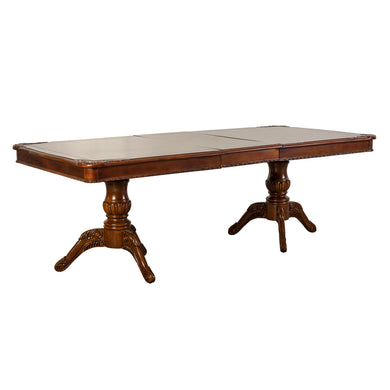Annata Complete Table