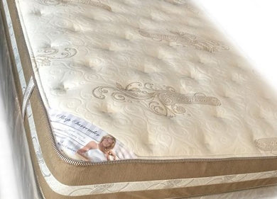 Sleep Surrender Mattress Set