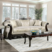 Load image into Gallery viewer, Newdale Sofa (3 Colors Available)