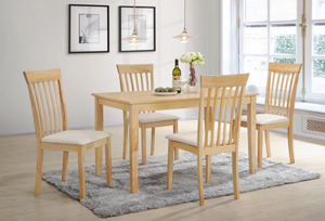 4158/4108 Dining Room Set
