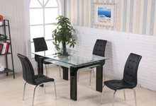 Load image into Gallery viewer, 3003RD/2650RD Dining Room Set (Two Colors Available)