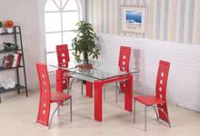 Load image into Gallery viewer, 3003RD/2201RD Dining Room Set