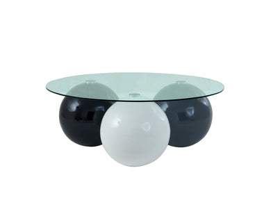 T375C Coffee Table