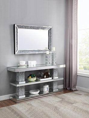 90462 Noralie Console Table