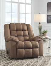 Load image into Gallery viewer, Adrano - Bark - Rocker Recliner