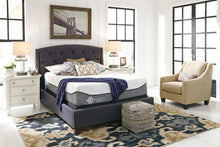 Load image into Gallery viewer, Realign+ 13 Firm - White - Queen Mattress & Foundation