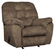Load image into Gallery viewer, Accrington - Earth - Rocker Recliner