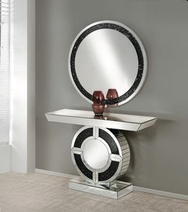 90236 NOOR Console Table