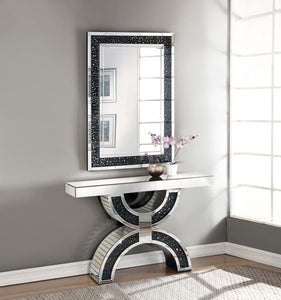 90248 Nasser Console Table