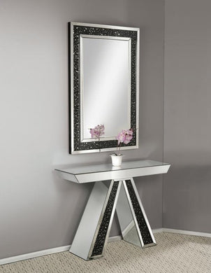 90250 Natasha Console Table