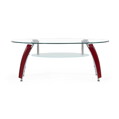 T138MC Coffee Table