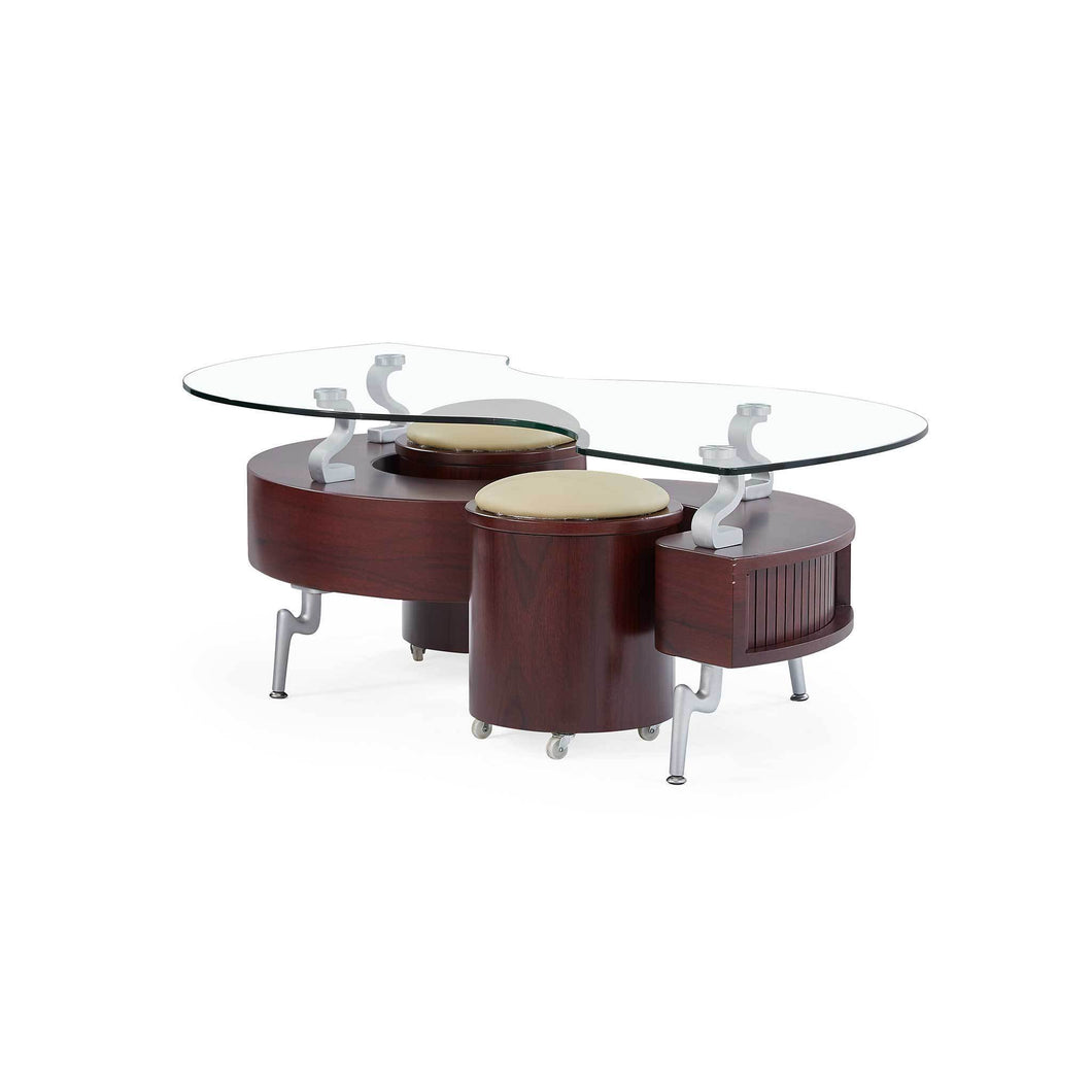 T288MC Coffee Table